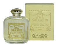 Santa Maria Novella Pot-Pourri Cologne -100 ml