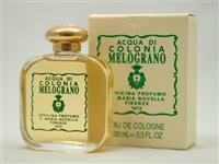 Santa Maria Novella Pomegranate Cologne - 100ml