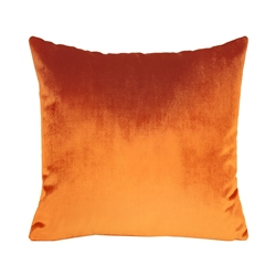 Yves Delorme - Iosis Berlingot Decorative Pillow
