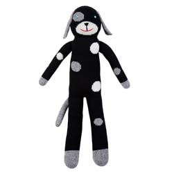 Licorice the Dog - Bla Bla Dolls