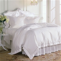Francesca Luxury Bedding by SFERRA
