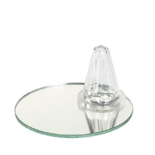 candle sharpener point a la ligne official retailer. Black Bedroom Furniture Sets. Home Design Ideas