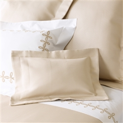 Barcelona Luxury Bed Linens by Matouk