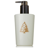 Frasier Fir Hand Lotion by Thymes