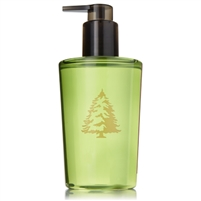Frasier Fir Hand Wash by Thymes