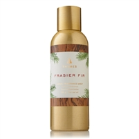 Frasier Fir Home Fragrance Mist by Thymes
