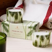 Frasier Fir Candle by Thymes