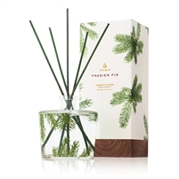 Frasier Fir Reed Diffuser - Thymes