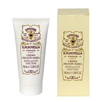 Santa Maria Novella Before & After Shave Cream (3.3 oz)