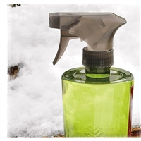 Frasier Fir All Purpose Cleaner by Thymes