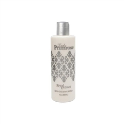 Royal Extract Skin Moisturizer Pump by Lady Primrose