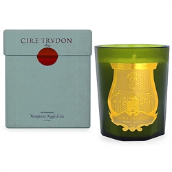 Madeleine Classic Candle (9.5oz)  by Cire Trudon
