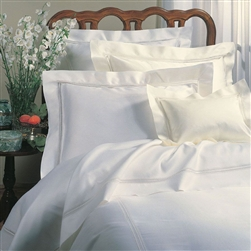 Diamante Luxury Bedding by SFERRA