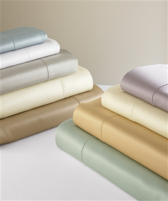 Giotto Luxury Bedding by SFERRA