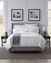 Grande Hotel Luxury Bedding by SFERRA