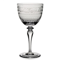 "Camilla Goblet (7.5"") by William Yeoward Crystal"
