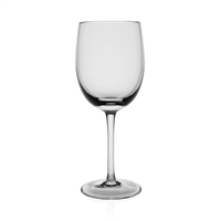 "Annie Small Wine Glass (7"") by William Yeoward Crystal"