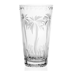 "Alexis Highball Tumbler (6"") by William Yeoward Crystal"