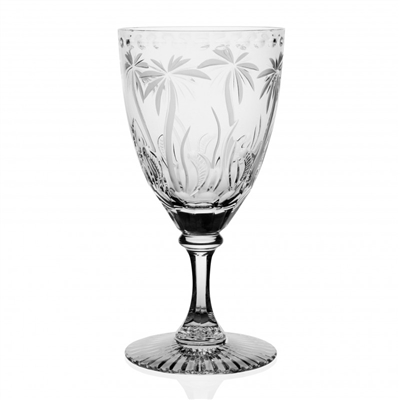 William yeoward crystal alexis large wine glass 7 for William yeoward crystal patterns