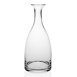 Alexa Wine Carafe (10 bottles) by William Yeoward Crystal