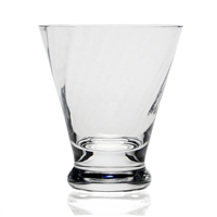 "Calypso Shot Glass (3.25"") by William Yeoward Crystal"