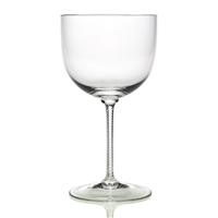"Anastasia Goblet (7.25"") by William Yeoward Crystal"