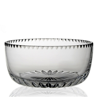 "Celia Bowl (8"") by William Yeoward Crystal"