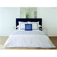 Alliance Luxury Bed Linens by Yves Delorme