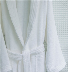 Amira Luxury Robe by SFERRA