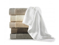 Peacock Alley - Bamboo Basic Luxury Bath Towels
