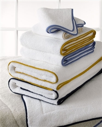 Esperanza Luxury Towels by Matouk
