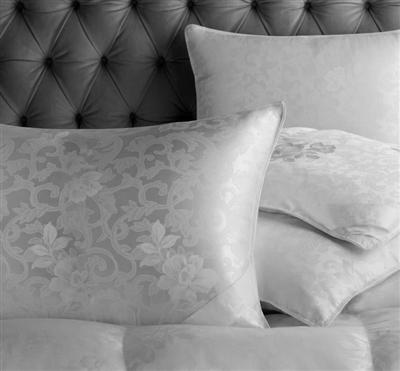 Scandia Home - Eiderdown Custom Pillow