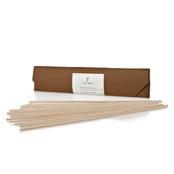 Frasier Fir Reed Refill For Diffusers - Thymes