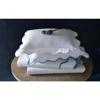 Lanai Luxury Bed Linens by Matouk