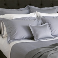 Soleri Luxury Bed Linens by Matouk