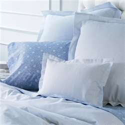 Hamilton Luxury Bed Linens by Matouk