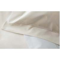 Key Largo Luxury Bed Linens by Matouk