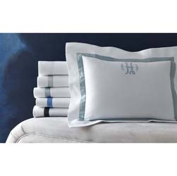Mayfair Luxury Bed Linens by Matouk