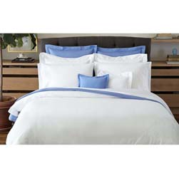 Luca Luxury Bed Linens by Matouk