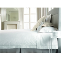 Oree Luxury Bed Linens by Yves Delorme