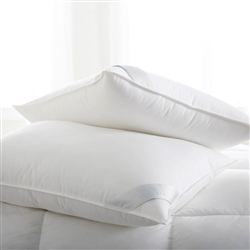 Scandia Home Down Free Pillow