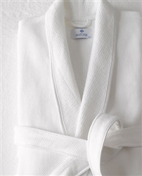 Como Luxury Robe by Matouk