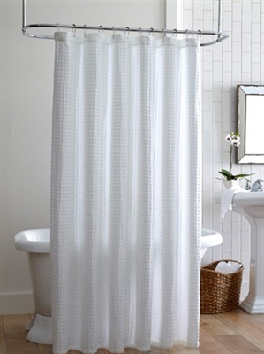 How To Dye Curtains Charter Club Shower Curtains