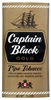 Captain Black Gold Pipe Tobacco