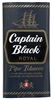 Captain Black Royal Pipe Tobacco
