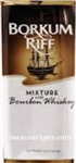 Borkum Riff Bourbon Whiskey 50g