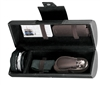 Milano Shoeshine Kit