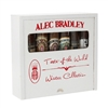 Alec Bradley Winter Collection/Short Collection