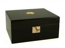 The Ashford Jr. Humidor
