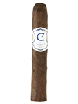 Crowned Heads Le Careme